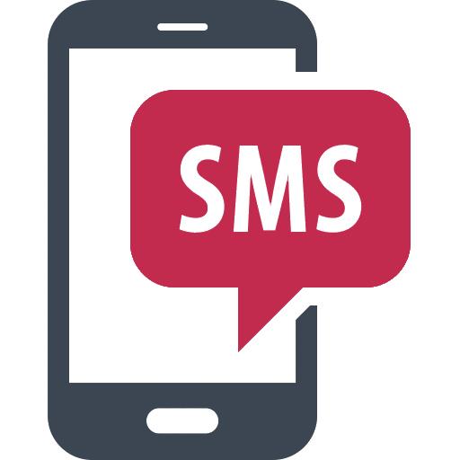 voyance en ligne par sms