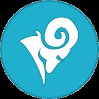 Horoscope Bélier - astrofil.fr