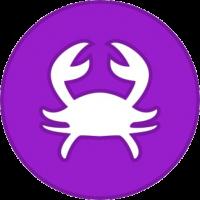 Horoscope Cancer - astrofil.fr