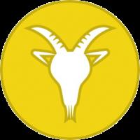 Horoscope Capricorne - astrofil.fr
