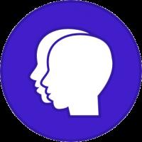 Horoscope Gémeaux - astrofil.fr