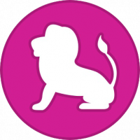 Horoscope Lion - astrofil.fr