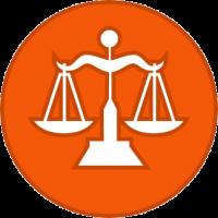 Horoscope Balance - astrofil.fr