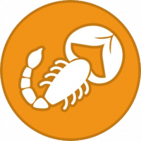 Horoscope Scorpion - astrofil.fr