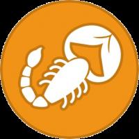 Horoscope Scorpion - astrofil.fr