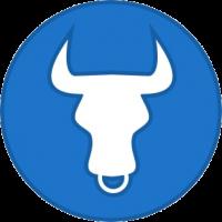 Horoscope Taureau - astrofil.fr