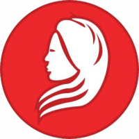 Horoscope Vierge - astrofil.fr